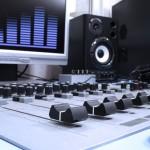 VO Recording