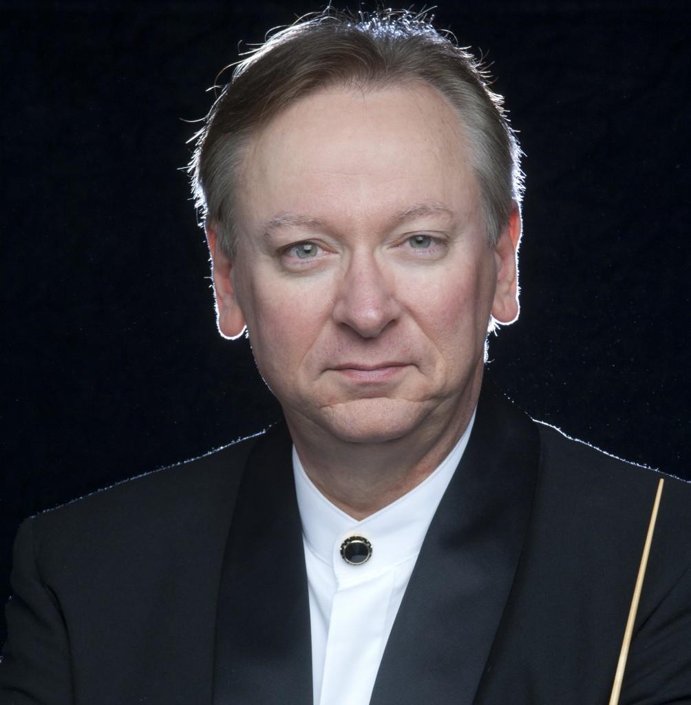 Greg Sudmeier