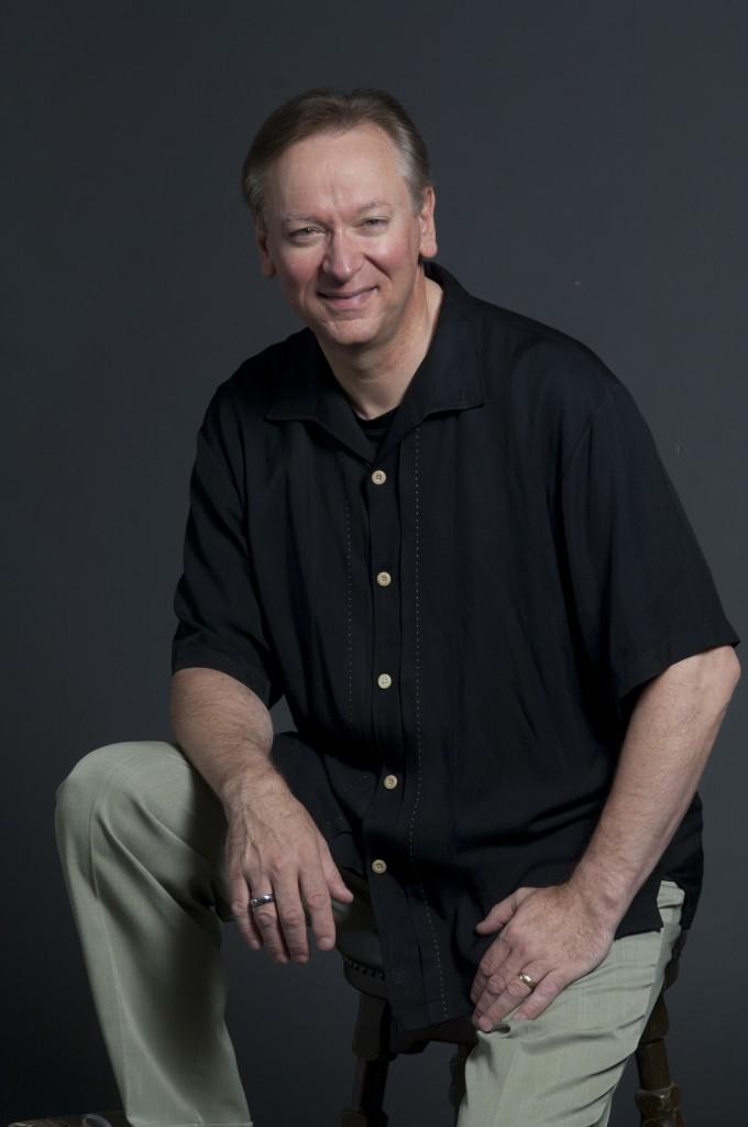 Greg-Sudmeier-194