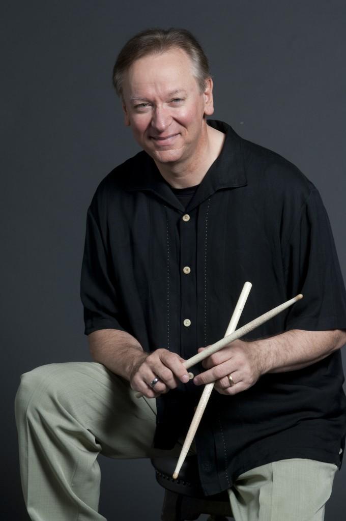 Greg-Sudmeier-217